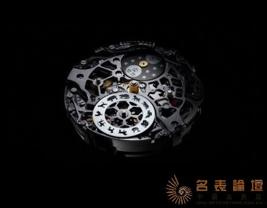 宝珀全球首款中华年历表2.jpg
