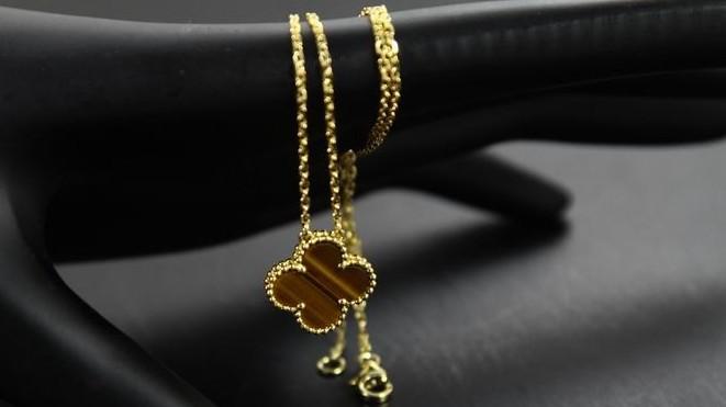 版玫瑰金戒指 宝格丽59号戒指 卡地亚17号玫瑰金手镯