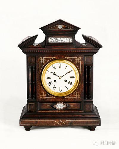 英国古典机械钟的原理_英国机械钟图片