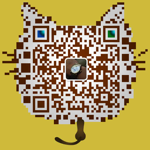 mmqrcode1409290553296.png