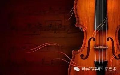 6.《圣母颂》-优美的小提琴名曲10首
