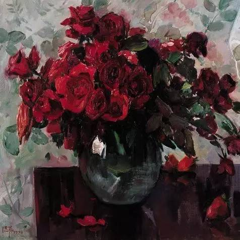 无边之红玫瑰 陈蓉晖小提琴
