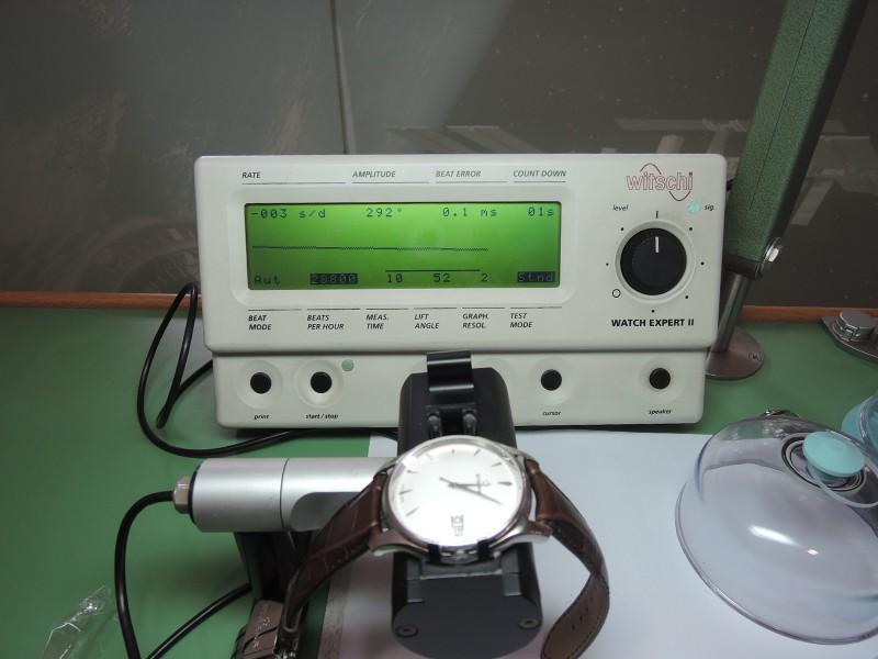 DSCN7175.JPG