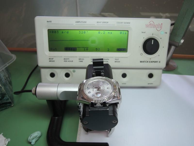 DSCN7246.JPG
