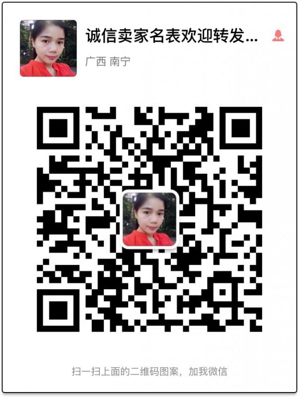 859341366808251412.jpg