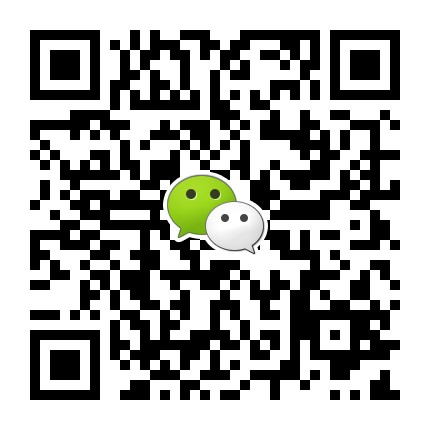 mmqrcode1517563386368.png